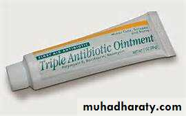 pharmaceutical preparation Dr.jawnaa external dosage form