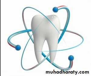 Suturing and periodonral dressing