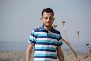 Abdulrhman Alobaidy 2