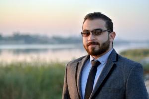 Mostafa Bashar Al Obaidy
