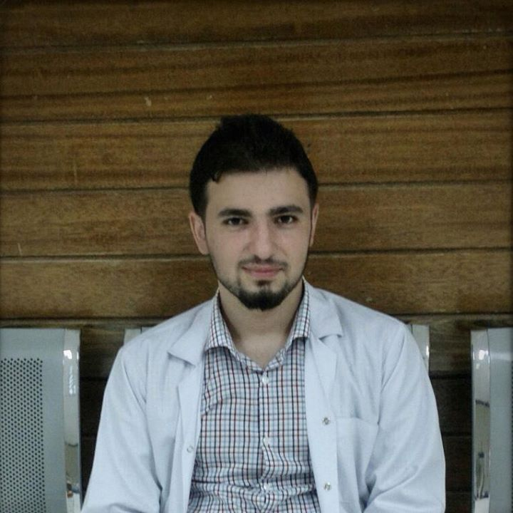 Omer Yaqthan