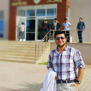 Mustafa Moniem