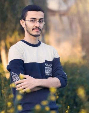 Abdalmalik Abdullateef