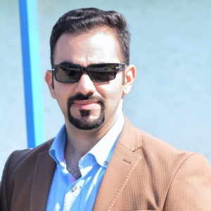 Zaid Hassan