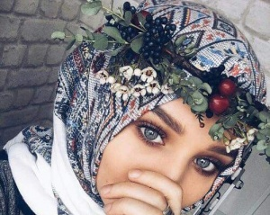 zahra Alfaily