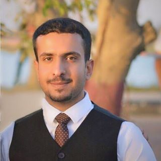 Karrar Alsaqry