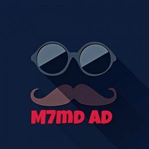 M7md AD