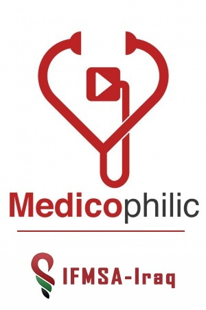 Medico philic