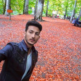 Yaseen Saleh