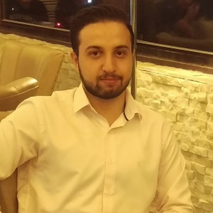 Mostafa Altae