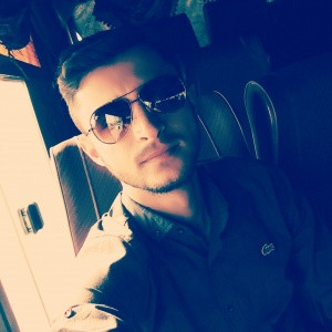 Ghadir Al Fluogey