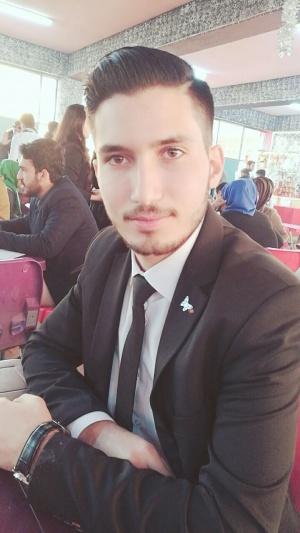عمر عطية