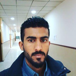 عمر محمد