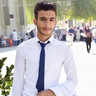 Ammar Al-Janabi