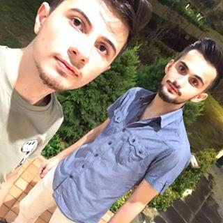 Ali Alsaffar