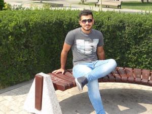 Ahmed 95