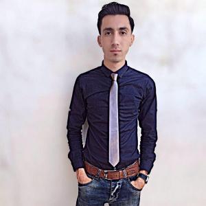 Ehab ALbyate