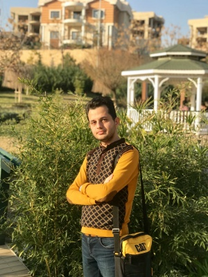 Abdulrhman_ Aiobaidy