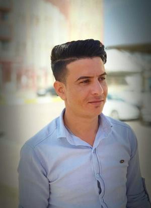 محمد حمزة العياشي
