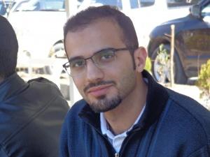 Abduljabbar Al-Kazzaz