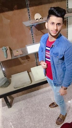 Sajad Lateef
