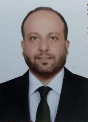 Anes Alshamaa