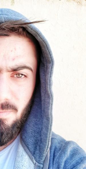 Mohammed Basman