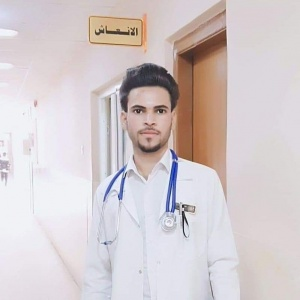 Muhammed Jabir