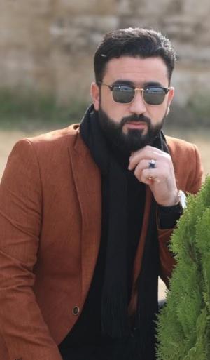 Hussein  Mohammed Alhaksah